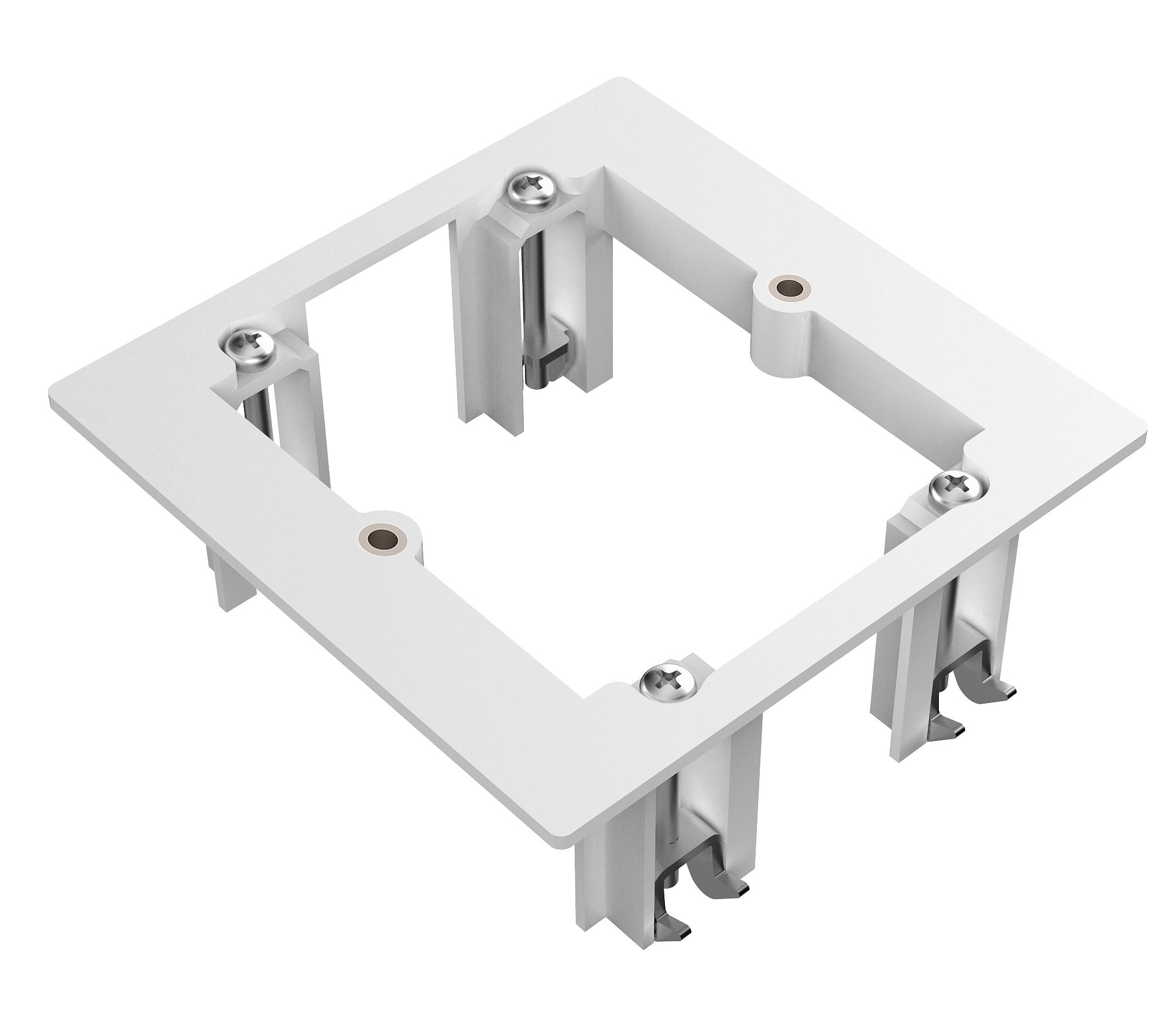 Vision TC2 MUDRING1G mounting kit