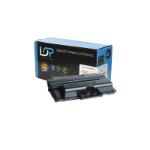 Click, Save & Print Remanufactured Samsung MLD3470B Black Toner Cartridge