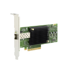 Broadcom LPE31000-M6 networking card Internal Fiber 1600 Mbit/s