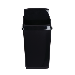 2Work 2W810011 waste container