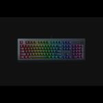 Razer Cynosa V2 keyboard USB Black