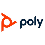 POLY UC SW LIC F/1 UNIT SCREEN MIRROR. AIRPLAY+MIRACAST email client