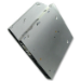 ASUS 17G141134104 notebook accessory