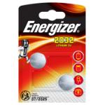 Energizer 637986 household battery Single-use battery CR2032 Lithium