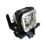 Pro-Gen ECL-7736-PG projector lamp