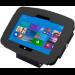 Maclocks Surface Pro 3