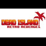 Deep Silver Dead Island Retro Revenge Videospiel PC Standard