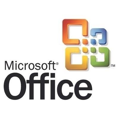 Microsoft Office Basic Edition 2007, SB Pro, H/S, Win32, 1Pk, FR