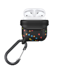 Catalyst CATAPLAPDHTB headphone/headset accessory Case