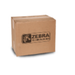 Zebra RW 420 Platen Replacement Kit (Qty 3)