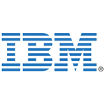IBM IMM Standard Upgrade