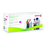Xerox 106R02268 compatible Toner magenta, 13K pages @ 5% coverage (replaces HP 307A)