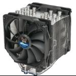 Scythe Mugen 5 PCGH Edition Processor Cooler 12 cm Black, Silver