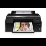 Epson SureColor SCP5000SE large format printer Inkjet Color 2880 x 1440 DPI