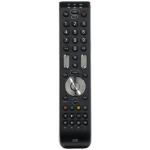 One For All Essence 3 remote control Black