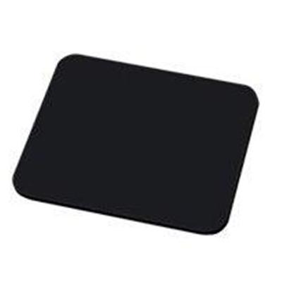 TARGET Non Slip Black Mouse Mat