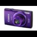 Canon Digital IXUS 265 HS