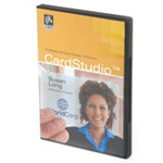 Zebra ZMotif CardStudio Professional, Win, 1u, CD