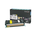 Lexmark C5220YS Toner yellow, 3K pages