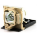 MicroLamp ML10931 200W projector lamp