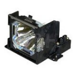 Canon LV LP03 - UHP for LV-7300 projector lamp 120 W