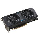 EVGA 04G-P4-2974-KR NVIDIA GeForce GTX 970 4GB graphics card