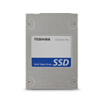 Toshiba HDTS312XZSTA Serial ATA III internal solid state drive