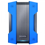 ADATA HD830 external hard drive 2000 GB Blue