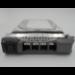 "Origin Storage 2TB 3.5"" 7200rpm NLSAS Hotswap HDD for Dell Servers (DELL-2000NLS/7-S11) 3.5"" 2000 GB NL-SAS Unidad de disco duro"
