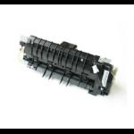 MicroSpareparts MSP3517RFB fuser