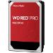 """Western Digital WD101EFAX disco duro interno 3.5"""" 2 GB Serial ATA III"""