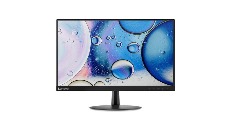 """Lenovo L22e-20 54,6 cm (21.5"""") 1920 x 1080 Pixeles Full HD Negro"""