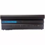 Total Micro Li-Ion 9cell 8800mAh Battery