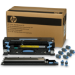 HP C9153A kit para impresora