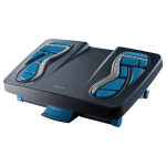 Fellowes 8068001 foot rest