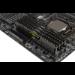 Corsair Vengeance LPX memory module 16 GB DDR4 3200 MHz