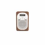 Kondor Evoke H2 radio Portable Digital Wood