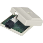 Black Box 38778 network junction box Cat5 White