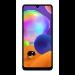 "Samsung Galaxy SM-A315G 16.3 cm (6.4"") 4G USB Type-C 4 GB 128 GB 5000 mAh Black"
