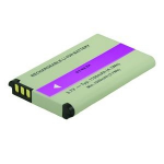 2-Power VBI9928A rechargeable battery