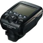Canon ST-E3-RT Transmitter