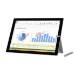 Microsoft Surface Pro 3 256GB Silver
