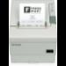 Epson TM-T88V Térmico Impresora de recibos 180 x 180 DPI Alámbrico