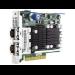 HP FlexFabric 10Gb 2-port 533FLR-T FIO Adapter
