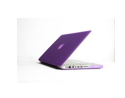 eSTUFF ES82123 Notebook cover notebook accessory