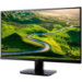 "Acer KA KA270HAbid LED display 68,6 cm (27"") Full HD Plana Mate Negro"