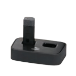 Yamaha HDSGLNM microphone part/accessory