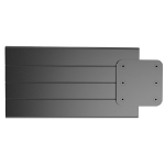 Chief FCAX08 flat panel mount accessory