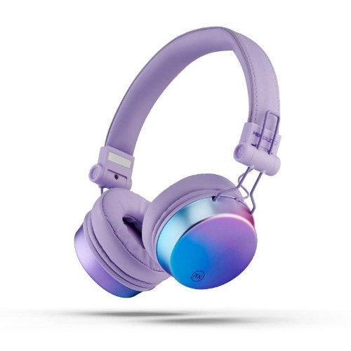 Radiopaq MIXX OX2 Headset Head-band Blue,Violet
