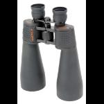 Celestron SkyMaster 15x70 binocular BaK-4 Grey